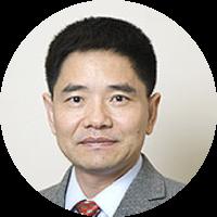 R.Wang