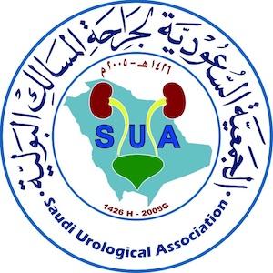 SUA-logo-web-300