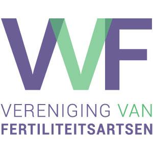 VVF-Logo-web-300