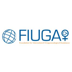 FIUGA