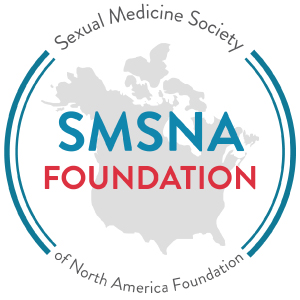 SMSNA-Foundation