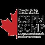 cspm-logo-for-website-square