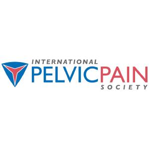 logo-ipps