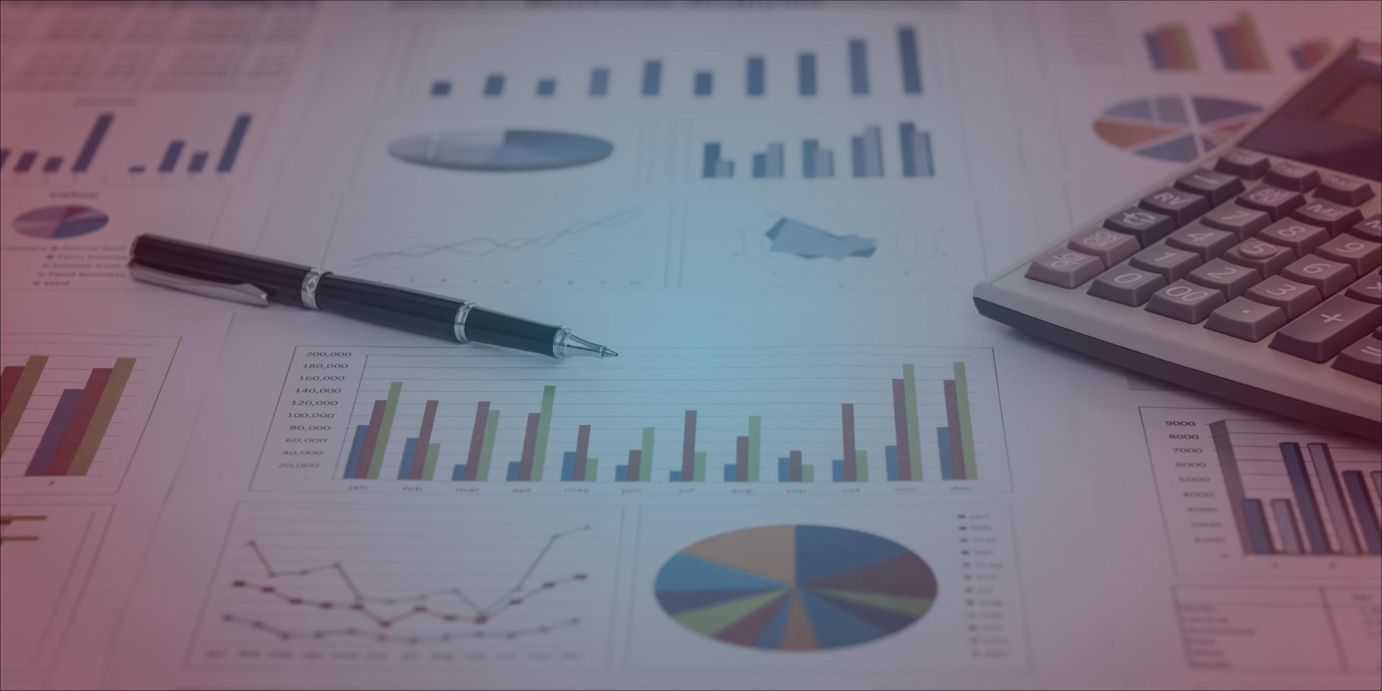 statusplus-web-hero-financial1