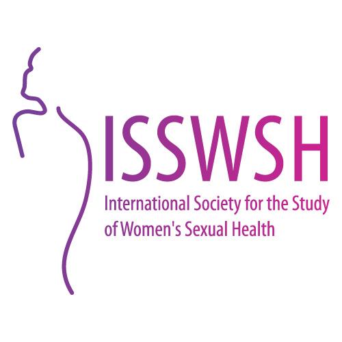 isswsh-logo-2020