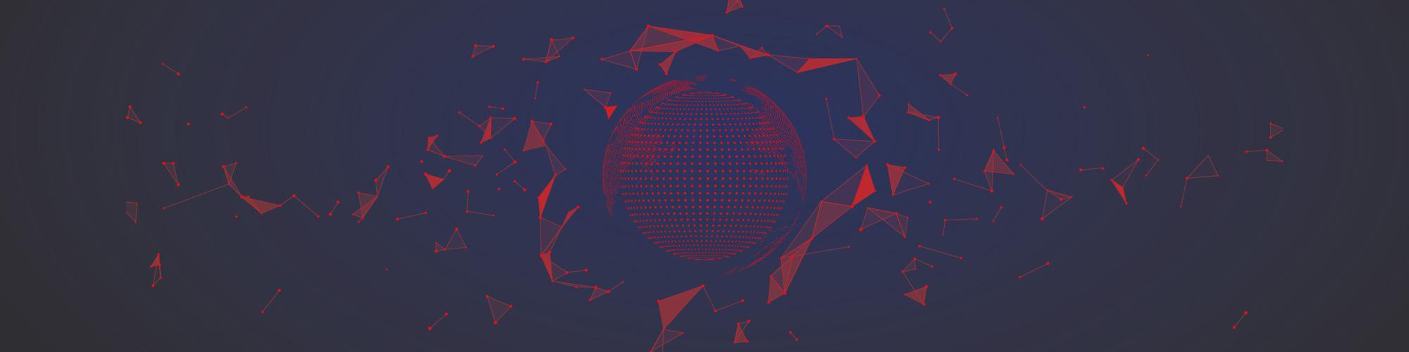 Events.banner.hero-wmsm2021v